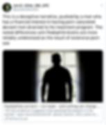 Screen Shot 2019-11-03 at 6.46.58 PM.png
