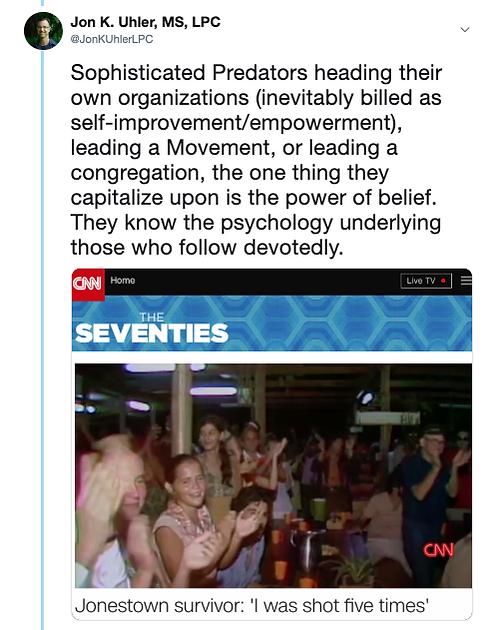 Screen Shot 2019-06-19 at 4.31.52 PM.png