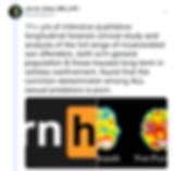 Screen Shot 2019-02-22 at 7.29.01 PM.png