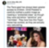 Screen Shot 2019-01-03 at 12.17.48 PM.pn