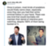 Screen Shot 2019-05-21 at 9.00.17 PM.png