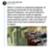 Screen Shot 2019-04-02 at 12.33.52 AM.pn