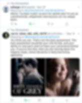 Screen Shot 2019-12-13 at 1.11.21 AM.png