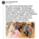 Screen Shot 2019-06-25 at 2.23.14 PM.png