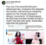 Screen Shot 2019-06-25 at 12.20.39 AM.pn