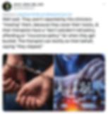 Screen Shot 2019-09-10 at 6.18.22 PM.png