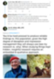 Screen Shot 2019-02-08 at 5.32.50 PM.png