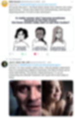 Screen Shot 2019-09-18 at 3.46.34 PM.png