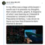 Screen Shot 2019-03-11 at 1.05.38 AM.png