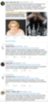 Screen Shot 2019-07-22 at 9.53.58 PM.png