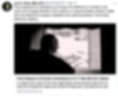 Screen Shot 2018-09-24 at 1.45.55 PM.png