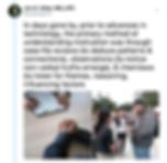 Screen Shot 2019-06-23 at 7.14.51 PM.png