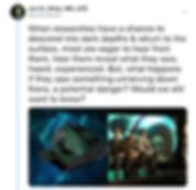 Screen Shot 2019-02-15 at 5.07.18 PM.png
