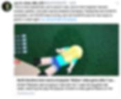 Screen Shot 2018-08-04 at 9.21.45 PM.png