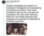 Screen Shot 2018-11-07 at 11.06.29 PM.pn