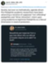 Screen Shot 2019-10-08 at 3.33.30 PM.png
