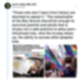 Screen Shot 2019-07-12 at 4.16.42 PM.png