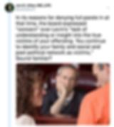 Screen Shot 2019-06-23 at 10.00.24 PM.pn