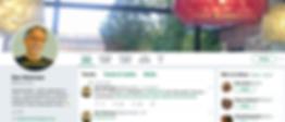 Screen Shot 2019-06-07 at 10.51.23 PM.pn