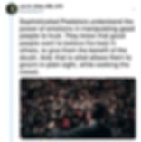 Screen Shot 2019-06-25 at 1.36.52 PM.png