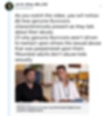 Screen Shot 2019-02-28 at 4.58.22 PM.png