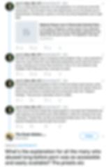 Screen Shot 2019-06-12 at 4.54.03 PM.png