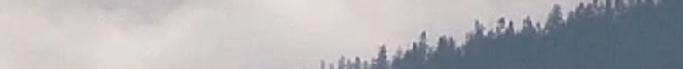 Screen Shot 2020-01-03 at 8.26.01 PM.png