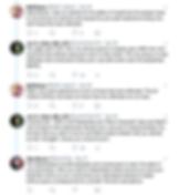 Screen Shot 2019-04-30 at 7.14.01 PM.png