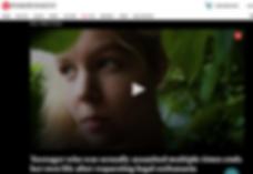 Screen Shot 2020-04-25 at 3.36.12 PM.png