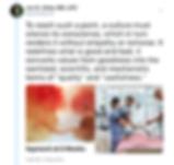 Screen Shot 2019-02-06 at 4.50.15 PM.png