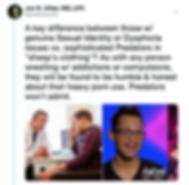 Screen Shot 2019-02-07 at 4.19.47 PM.png