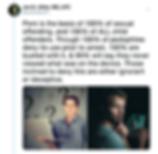 Screen Shot 2019-07-20 at 1.24.50 AM.png