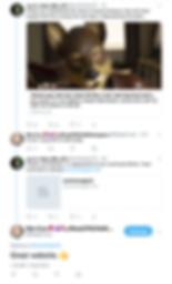 Screen Shot 2019-04-05 at 1.43.53 AM.png