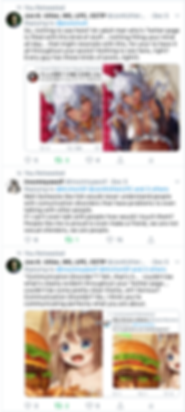 Screen Shot 2019-12-07 at 12.15.11 AM.pn