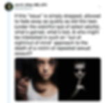 Screen Shot 2019-06-14 at 6.14.58 PM.png
