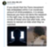 Screen Shot 2019-06-07 at 9.08.34 PM.png