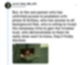 Screen Shot 2019-06-03 at 1.10.00 PM.png