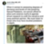 Screen Shot 2019-04-01 at 4.05.43 PM.png