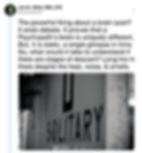 Screen Shot 2019-06-13 at 11.12.20 PM.pn