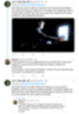 Screen Shot 2019-03-29 at 4.26.56 PM.png