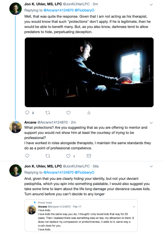 Screen Shot 2019-03-29 at 4.26.56 PM.png