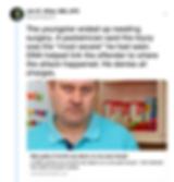 Screen Shot 2019-06-09 at 5.51.57 PM.png