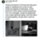 Screen Shot 2018-12-21 at 5.13.10 PM.png