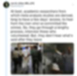 Screen Shot 2019-02-25 at 6.59.11 PM.png