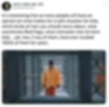 Screen Shot 2019-08-15 at 2.53.20 PM.png