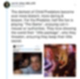 Screen Shot 2019-02-26 at 10.24.15 PM.pn