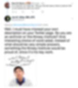 Screen Shot 2019-06-08 at 4.58.23 PM.png