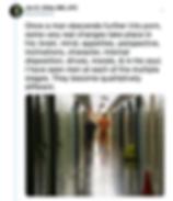 Screen Shot 2019-07-20 at 1.25.43 AM.png