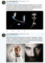 Screen Shot 2019-03-07 at 2.08.38 AM.png