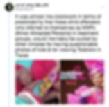 Screen Shot 2019-01-18 at 1.09.45 AM.png